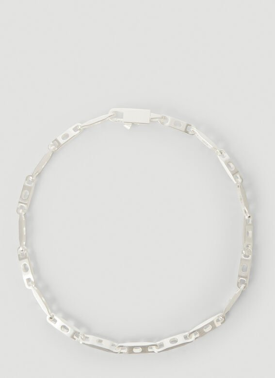 Rick Owens CHAIN NECKLACE 1