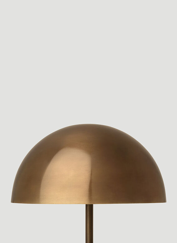 Mater Baby Dome Lamp 2