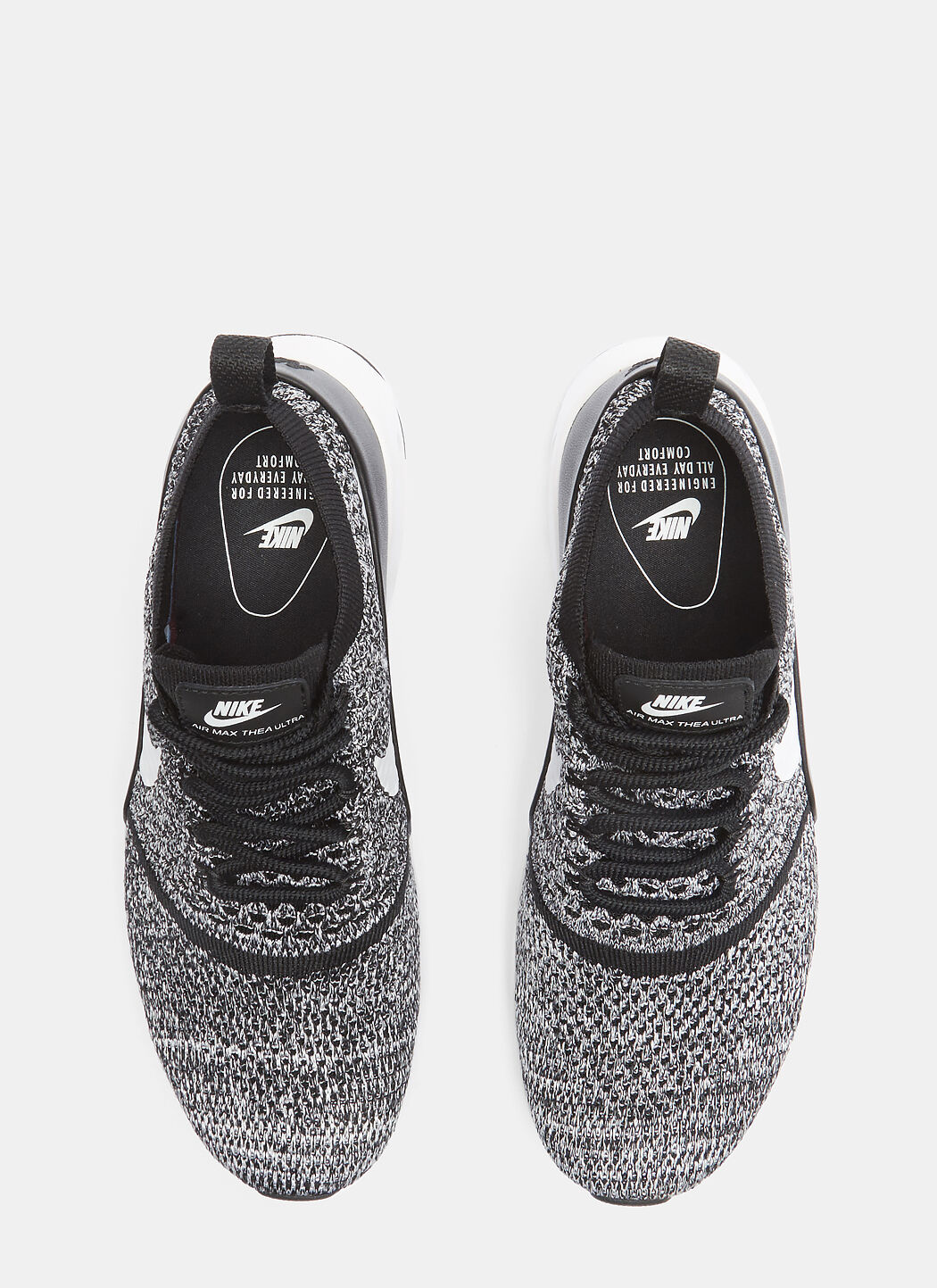 Product of the week: Nike Air Max Thea Ultra Flyknit