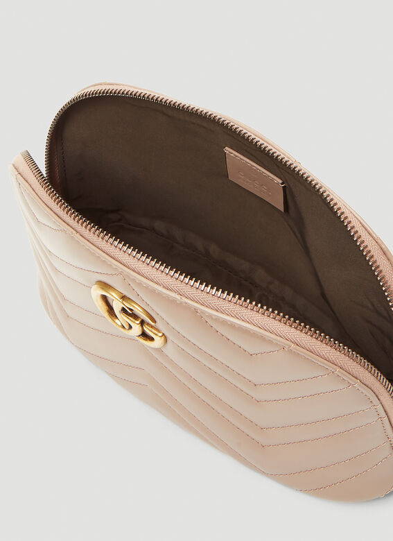 Gucci GG MARMONT BEAUTY 5