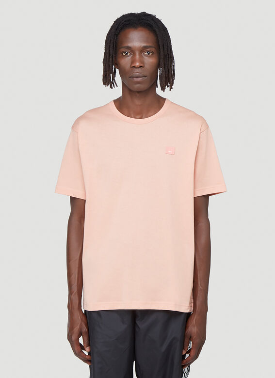 Acne Studios NASH FACE 1