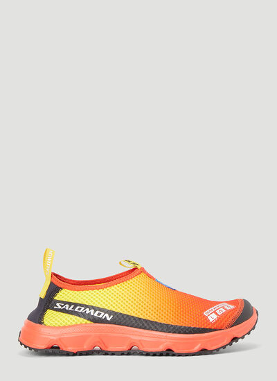 Salomon RX Moc 3.0 Advanced Sneakers