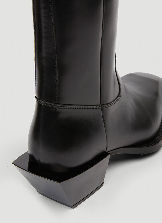 Eytys Luciano Boots 5