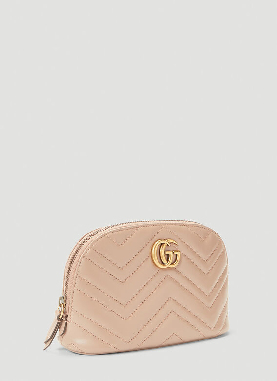 Gucci GG MARMONT BEAUTY 2