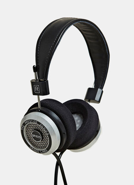 Music Grado S2-325I Headphones