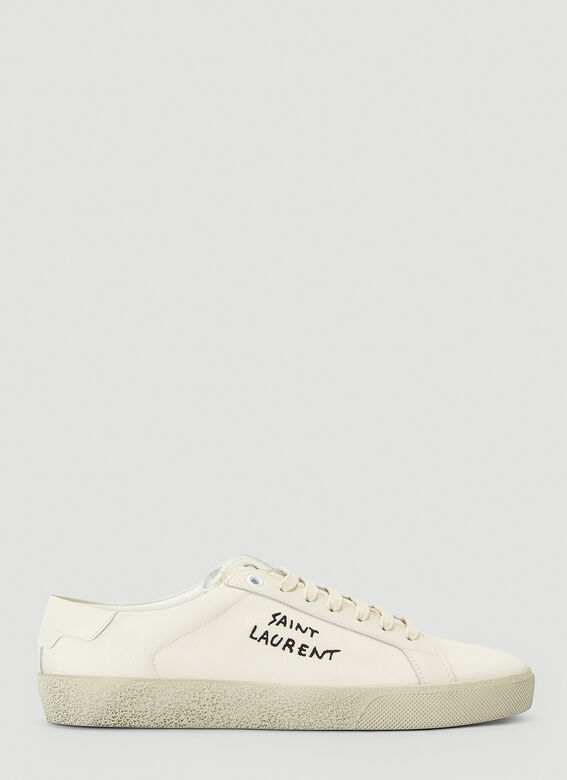 Saint Laurent SL/06 20 EMBROID SNE 1