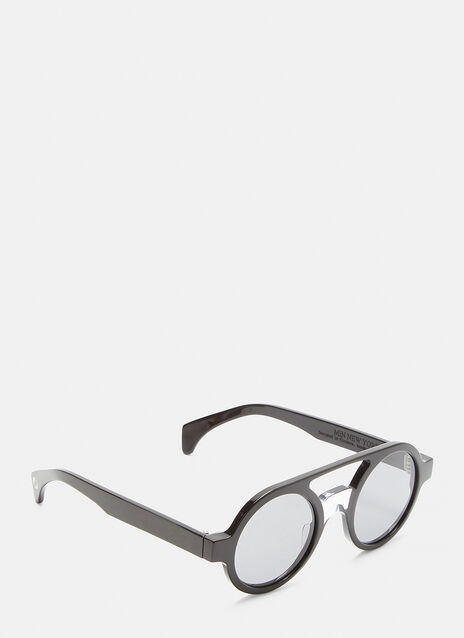 Min New York Chef's Table Sunglasses