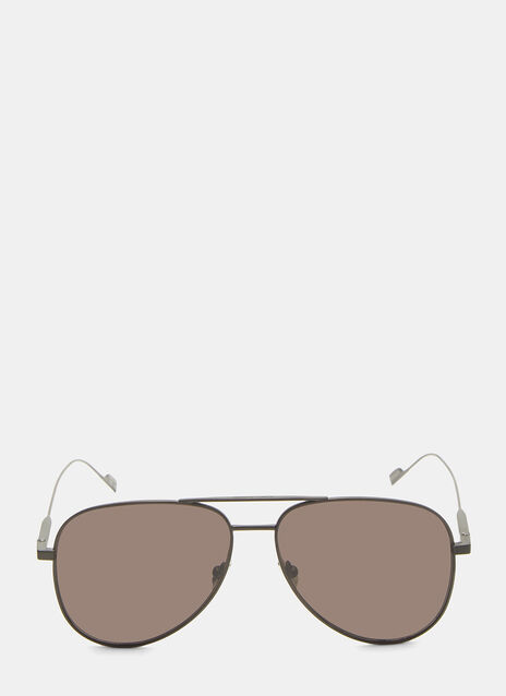 Saint Laurent Classic 193 T Sunglasses
