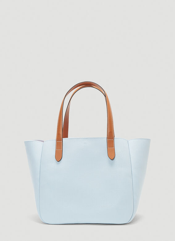 JW Anderson Belt Tote Bag 4