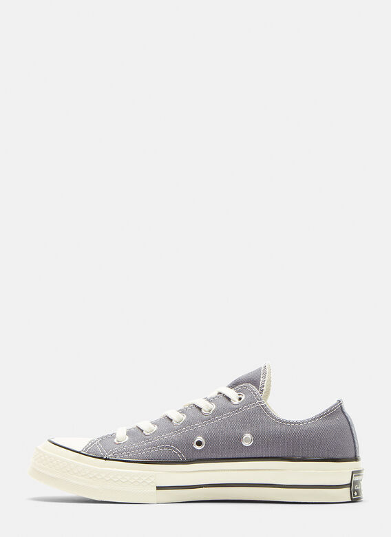 Converse Chuck Taylor 1970s All Star Sneakers