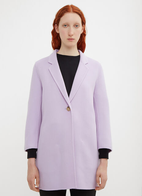 Acne Studios Anin Coat