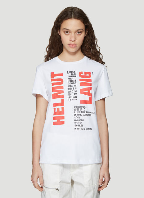 407e080c1 Women's T-Shirts - Clothing | Find more at LN-CC
