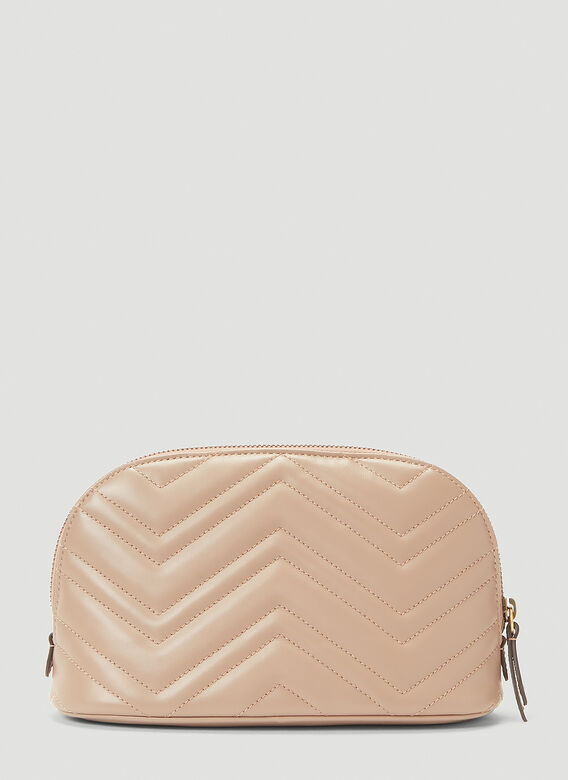 Gucci GG MARMONT BEAUTY 3
