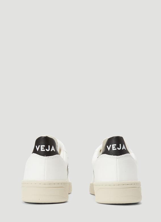 Veja WHITE_OXFORD-GREY_BLACK 4