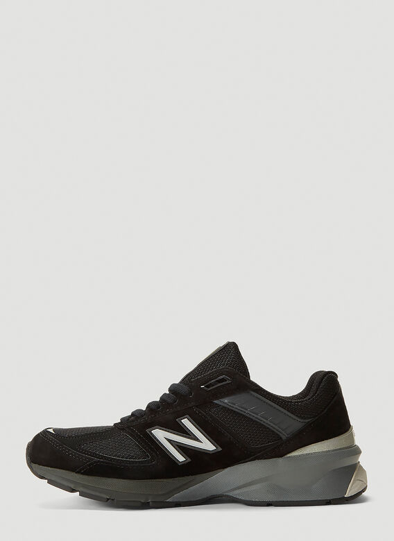 New Balance 990 Sneakers 3