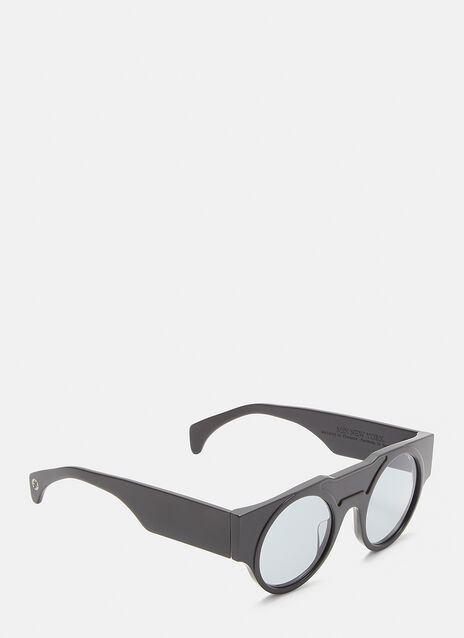 Min New York Onsen Sunglasses