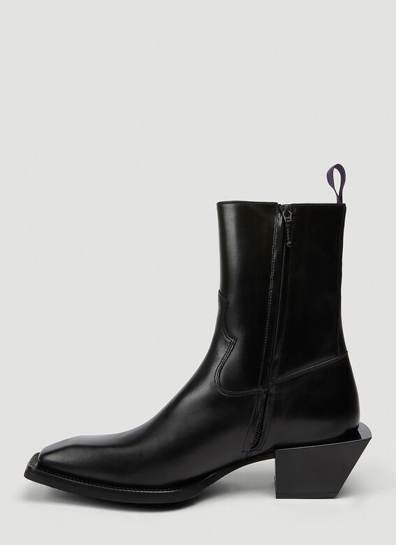 Eytys Luciano Boots 3