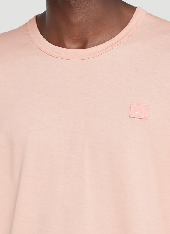 Acne Studios NASH FACE 5
