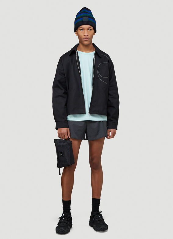 Acne Studios NASH FACE 2