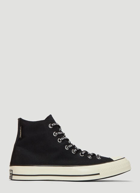 Converse High Chuck Taylor 1970s Gortes All Star Sneakers