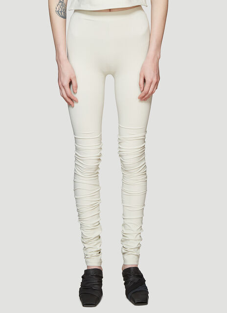 Roni Ilan Elongated Leggings