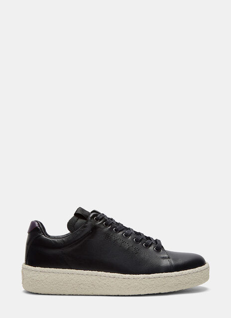 Ace Structure Sneakers