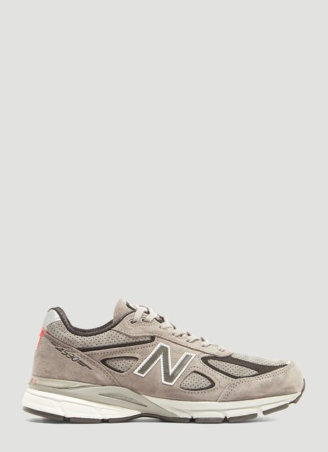 New Balance 990 Core Sneakers
