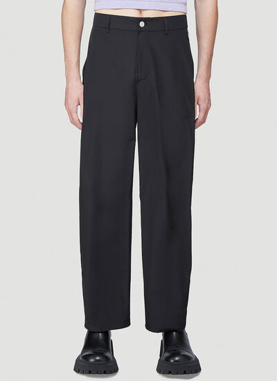 Heaven by Marc Jacobs Wide Pants
