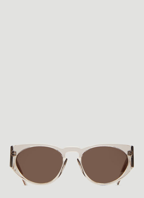 Andy Wolf Goran Sunglasses