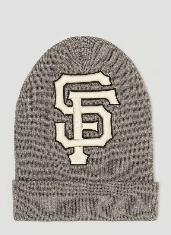 Gucci SF Giants Hat