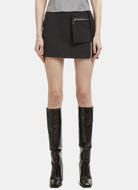Alyx Pocket Mini Skirt