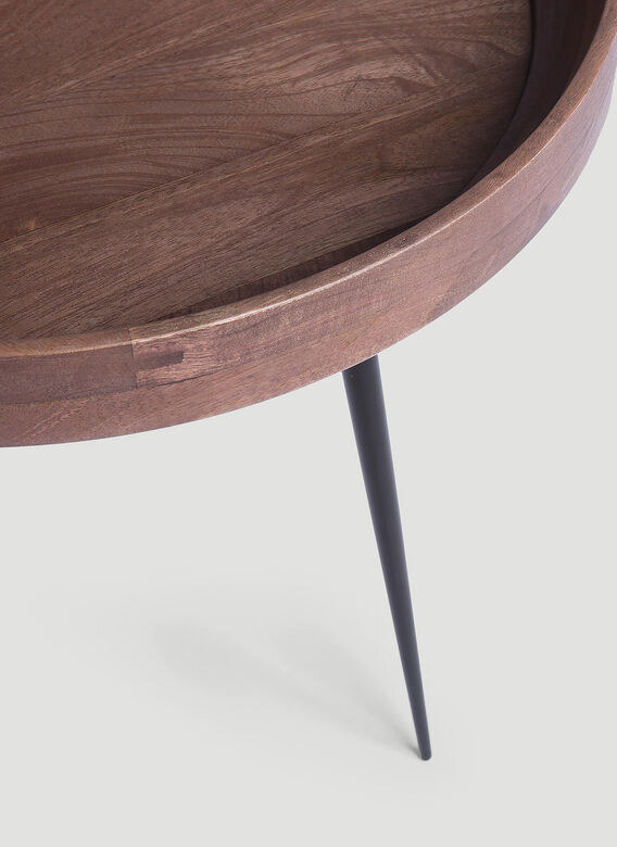 Mater Large Bowl Table 3