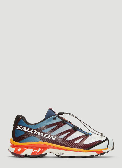 Salomon S/LAB XT-4 ADV Sneakers