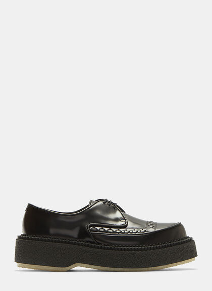 Buy Type 101 Creeper Shoes online
