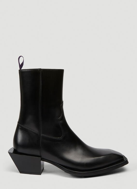 Eytys Luciano Boots 1