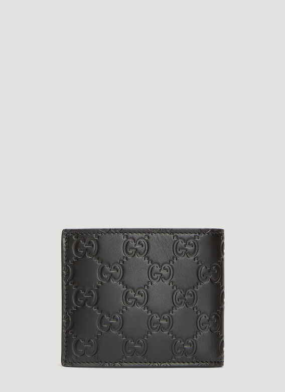 Gucci Double G Wallet 3