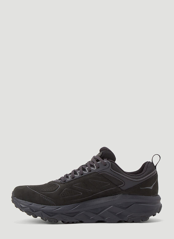 Hoka One One CHALLENGER LOW GORE-TEX 3