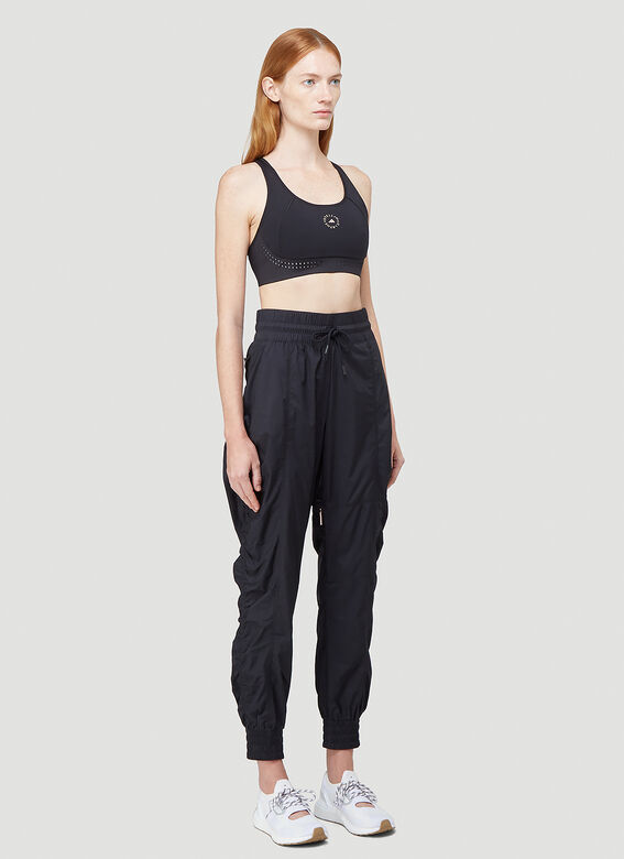 adidas by Stella McCartney Recycled Track Pants 2