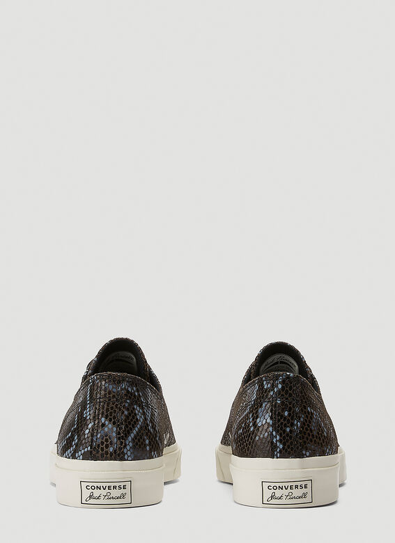 Converse Jack Purcell 4