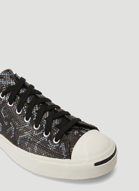 Converse Jack Purcell 5