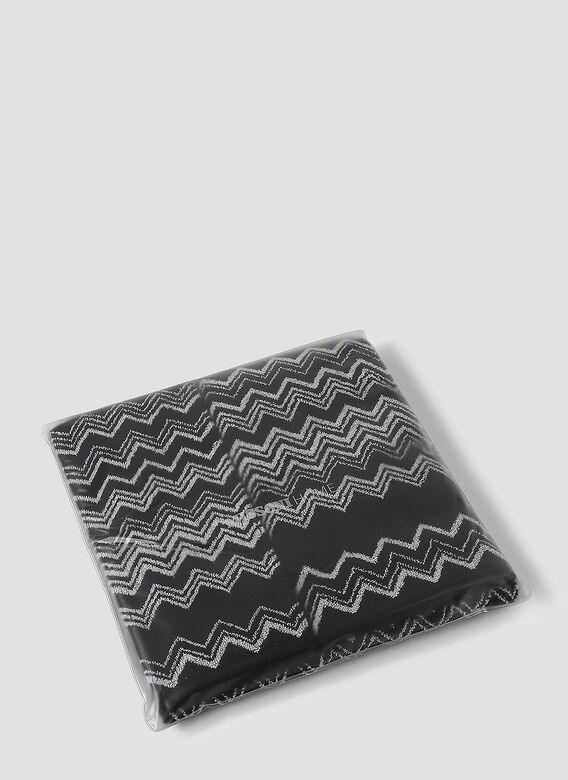 Missoni Home Keith Towels Set Of 2 2