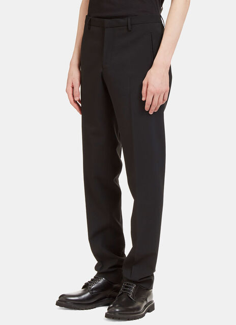 II Slim Leg Tailored Pants