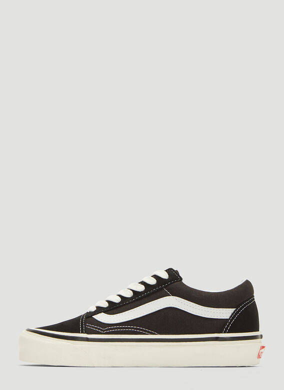 Vans UA Old Skool 36 DX 3