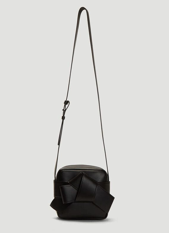Acne Studios Musubi Camera Bag