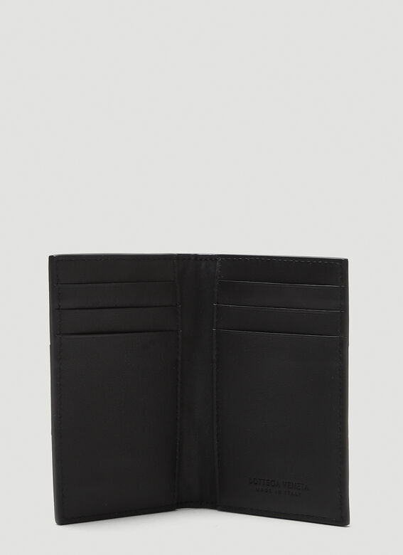 Bottega Veneta Bi-Fold Card Holder 4