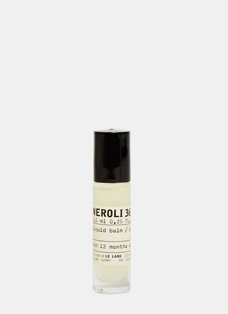 Le Labo Neroli 36 Liquid Balm - 7.5 ml