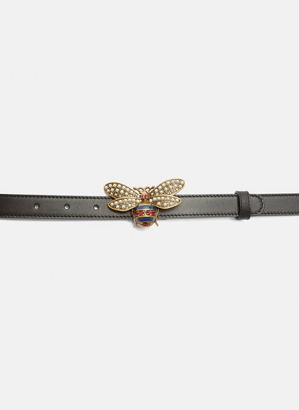 Buy Bee Belt online