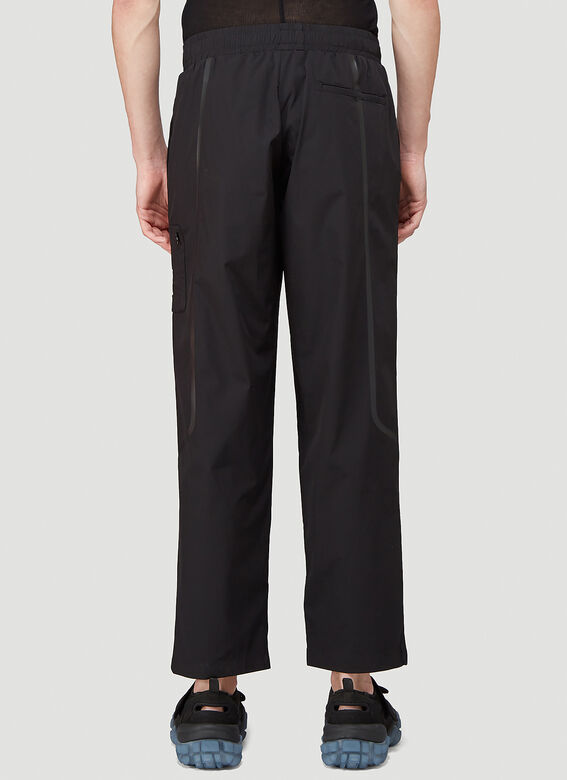 A-COLD-WALL* WELDED PANTS 4