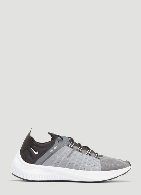 Nike Future Fast Racer Sneakers