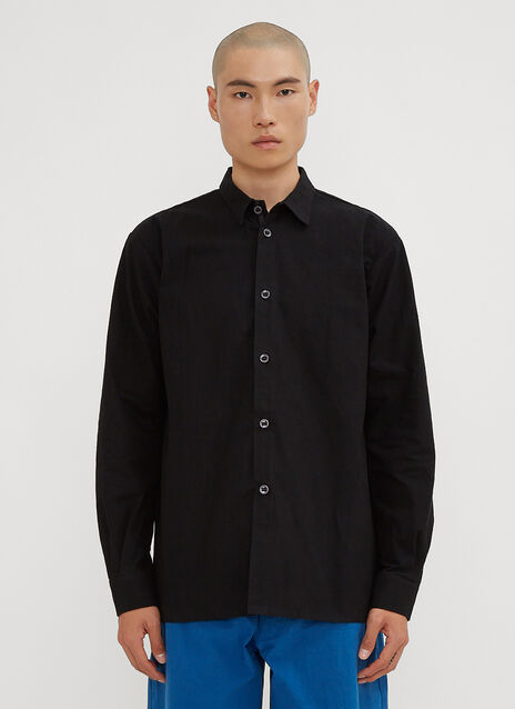MAN-TLE Regular Shirt